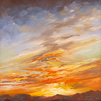 Scottsdale Art Galleries - Pejman Gallery